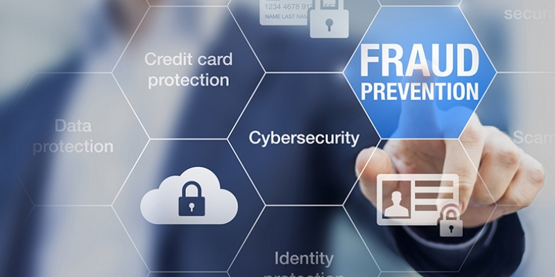 Are you being Fleeced?  How to protect yourself from fraud and identity theft.